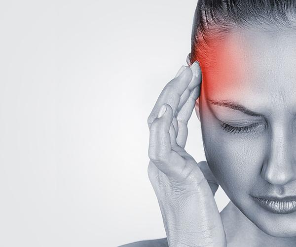 img-headaches.png