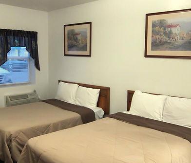 room-img3.jpg