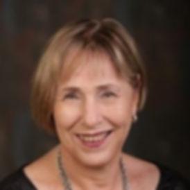 דליה זמיר - פיזיותרפיסטית בכירה