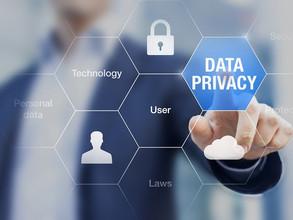 デジタルマーケティング最前線(3)クッキーレスと個人情報保護
