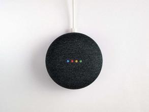 デジタルマーケティング最前線(1)音声認識技術とEC