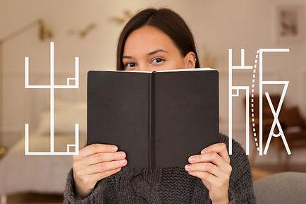 F_book.jpg