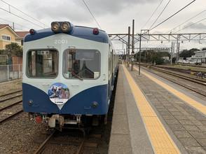 鉄道を残したい! 副業で経営をつなぐ銚子電鉄の生存戦略