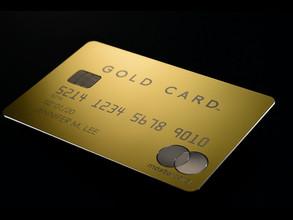 後発の高級クレカ「ラグジュアリーカード」が、日本の富裕層に支持される理由