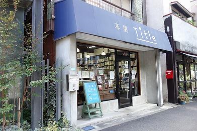 T_000.jpg