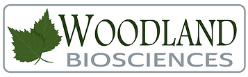 Woodland_Logo_2019_SCALEABLE.png