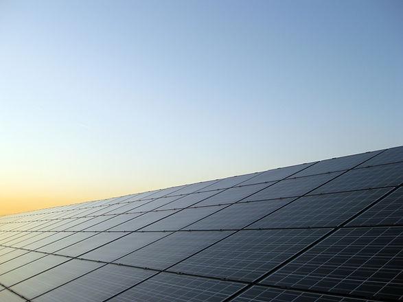 Solar Panels at Sunrise.jpg