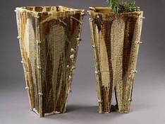 Ceramics Planters