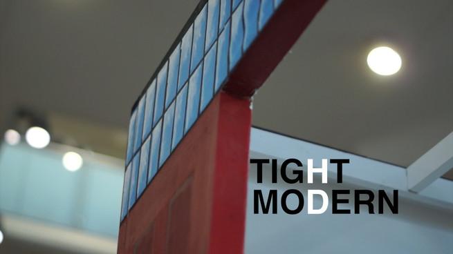 Tight Modern Film Commission