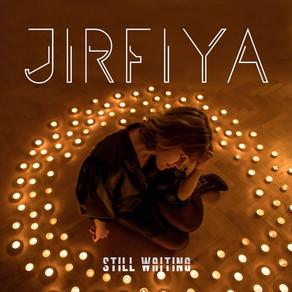 """JIRFIYA : """"The farewell"""" extrait de leur premier album en session acoustique !"""
