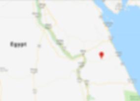 Quseir, Al Bahr Al Ahmar, Egypt