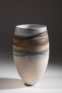 'Tundra' Vessel 2013