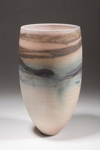 'Tidal Pools' Vessel 2013