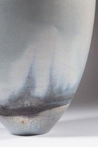 'Darwin 2014' Vessel Detail