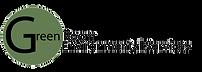 Douw-Logo_edited.png