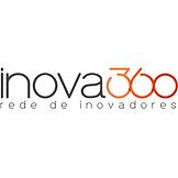 inova360.png