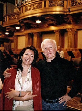 Con_il_maestro_Gerd_Albrecht_in_Musikver