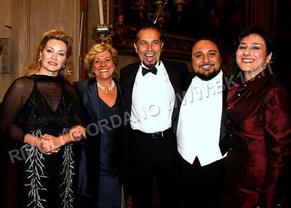 requiem_pavarotti_milano_sanmarco_riboli