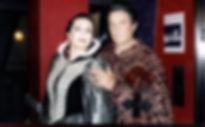 Con_Lando_Bartolini_nel_Trovatore_in_New