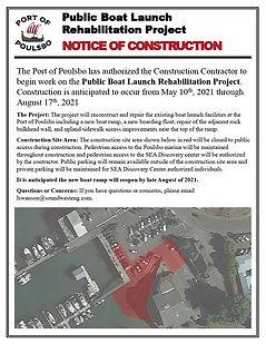 POP Boat Ramp Notice of Construction.jpg