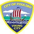 CityofPoulsbo.png