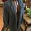 Thumbnail: Vintage oversized jacket (M)