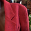 Thumbnail: Vintage blazer (M)