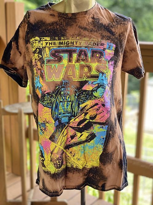 Star Wars tee (S)