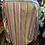 Thumbnail: Vintage Ralph Lauren blouse (M)