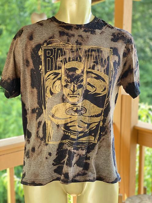 Batman tee (M)