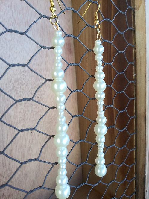 """Pretty Pearls"""