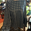 Thumbnail: Vintage print blouse (L)