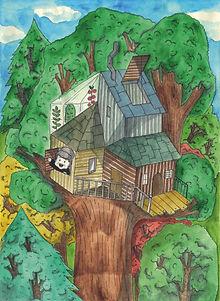 bruja-casa árbol.jpg