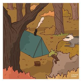 Ilustración_sin_título (46).jpg