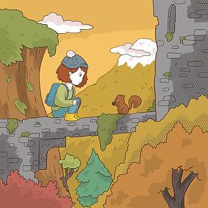 Ilustración_sin_título (48).jpg
