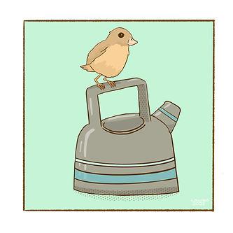 Ilustración_sin_título 1 (6).jpg