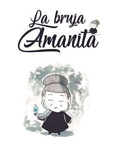 portada amanita.jpg