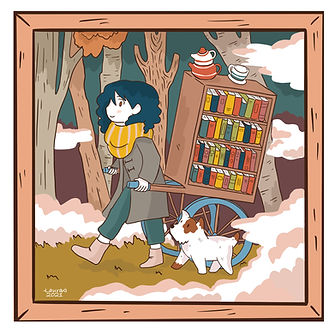 Chica biblioteca.jpg