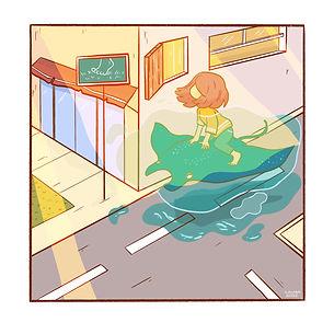 Ilustración_sin_título (69).jpg