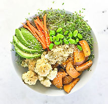 Vegan Power Bowl.jpg