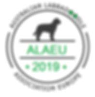 ALAEU_Logo-2019.jpg
