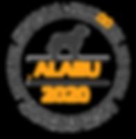 ALAEU_Logo-2020 (1).png