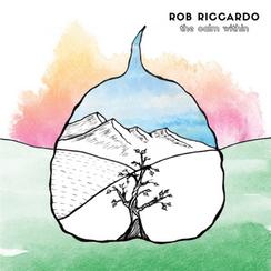 Rob Riccardo