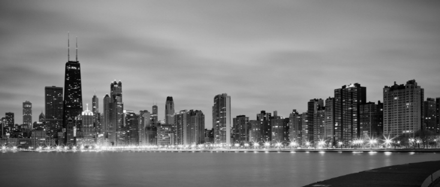 chicago_skyline_photo.png