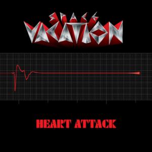SV-HeartAttack_CDInsert1[1].png