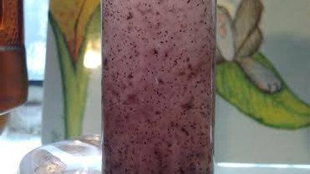 Black Cosmic Moon Oil
