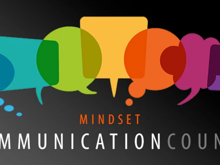 How to Communicate with College Coaches