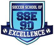 SSE 90