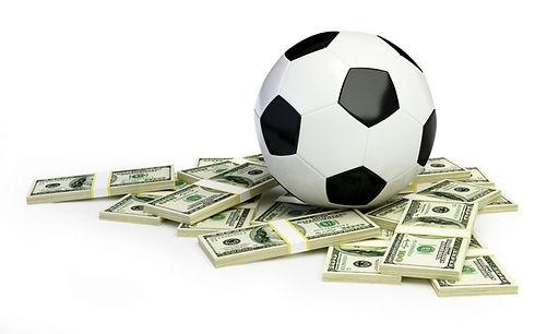dollar-bills-with-soccer-ball.jpg