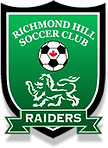 Richmond Hill Soccer Club